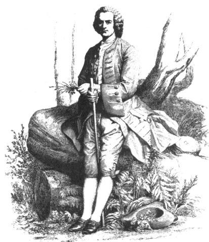 jean-jacques-rousseau-gravure